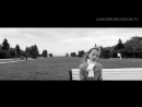 Алиса Кожикина мечтатель Russia  Junior Eurovision 2014.mp4