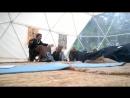 Евгений Автандилян - блестящая! лекция по Бхавагад Гите 5