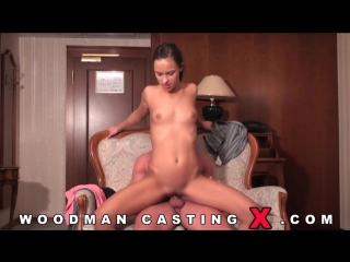 v Hot XXX