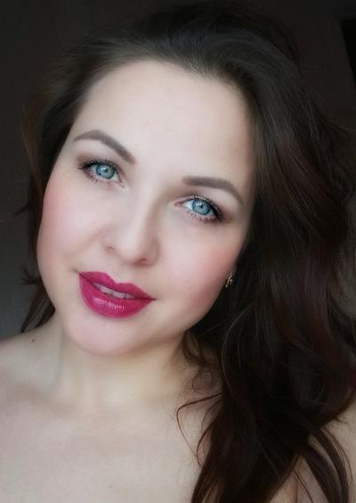 Анжелика Иванова