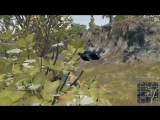 PUBG Best Moments  WTF (143)
