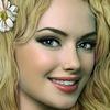 Yulia Andreeva