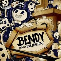 бенди и чернильная машина скачать игру на компьютер - фото 5