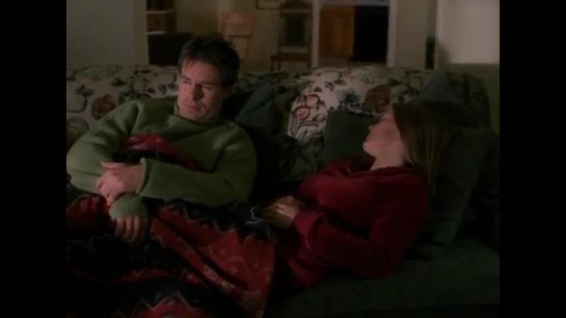 2004-Un novio por Navidad