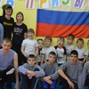 Rts-Skazka-Naro-Fominsk Rts-Skazka-Naro-Fominsk