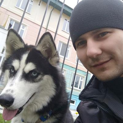 Паша Tiptsov