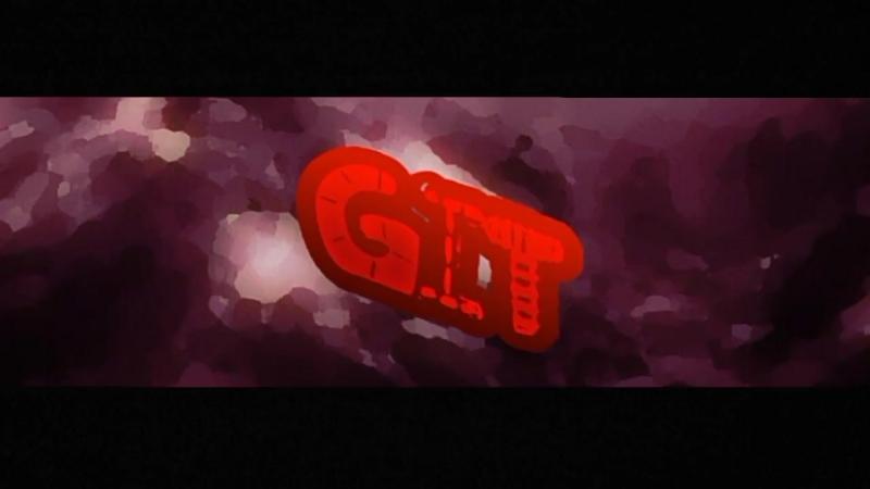~Git Geime ещё 2 заказа и оверлей будет стоить 10р_HD.mp4