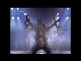 Warlock - Fight For Rock (1986)
