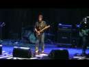2011.10.07 - Иваново - Концерт Криса Нормана 3