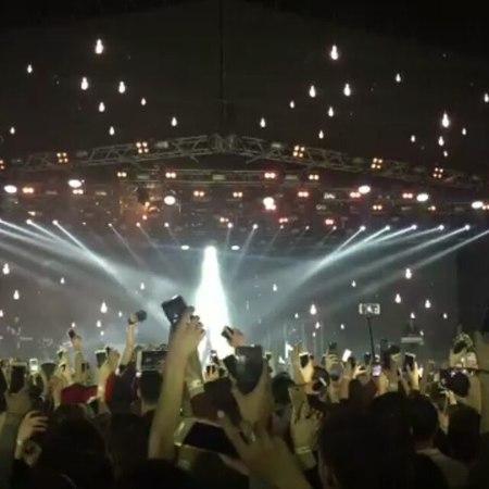 """Собин Павел on Instagram: """"Всё, что ты на Земле тут оставишь После прожитых в суете дней - Это добрая музыка клавиш, Это светлая память людей. С..."""