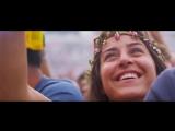Narcotic (Music Video) - Dimitri Vegas Like Mike vs Ummet Ozcan (httpsvk.comvidchelny)
