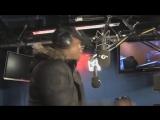 Big Shaq - POOM POOM (feat. Winnie the Pooh)