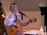 Песня украинского солдата ...Исполняет Юлия Славянская. Автор неизвестен.