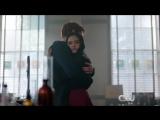 Ривердейл 2 сезон 13 серия (расширенное трейлер тизер промо на русском Ривердэйла Riverdale)