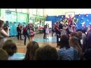 Школьный вальс школа №12 выпуск 2017