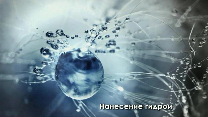 Www.stavgidro-kuban.ru