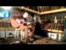Концерт Максима Ярушкина в Гитарах 3