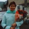 Elena Fyodorova
