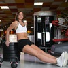 Good Gym Reutov