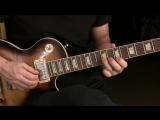 Vltava (Moldau) Guitar cover - Bed