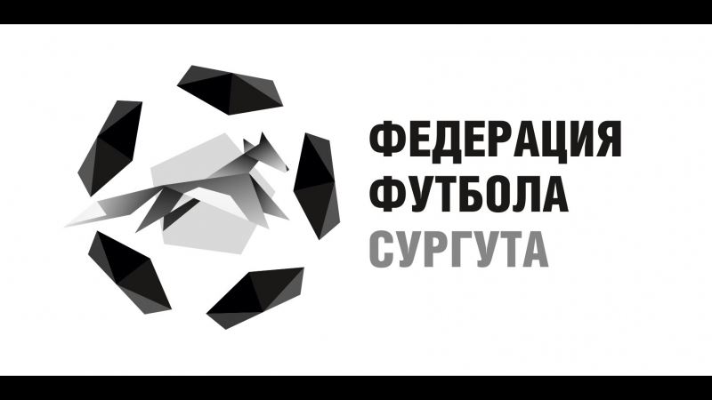 Обзор матча Суперлиги 1718 Штурм-Спецстрой - Курама-77
