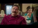 Сериал Кухня - 17 серия (1 сезон) HD - русская комедия