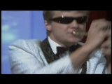 Falco - The Sound Of Musik (The Single Edit) Music Video.mp4