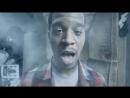 Kid Cudi - Pursuit Of Happiness (Megaforce Version) ft. Ratatat, MGMT