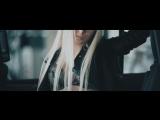 David Guetta feat. Nicki Minaj and Afrojack - Hey Mama