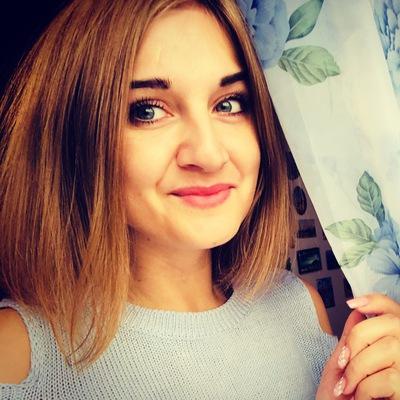 Ангелина Дмитриева