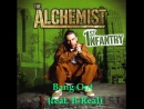 The Alchemist - Bang Out (feat. B-Real)