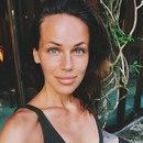 Ольга Карпухова фото #1