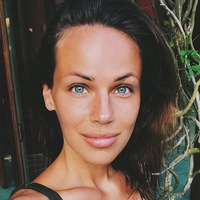 Ольга Карпухова фото