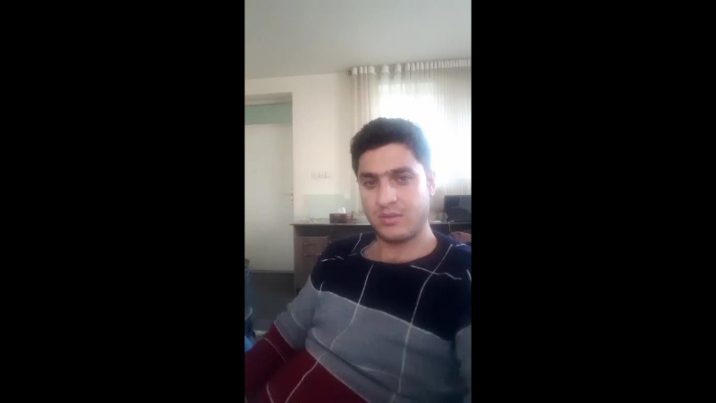 Khyber Khan - Live