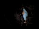 Влад Резнов Марк застрял в решетке Пробрались в секретные подземелья Чуть не спалила охрана