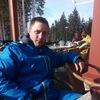 Denis Rezanov