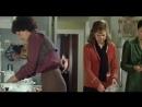 Худ фильм Кто стучится в дверь ко мне 1983г