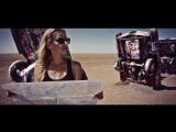 Depeche Mode - Route 66 (Unofficial Video) HD
