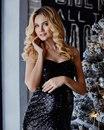 Oksana Levkina фото #13
