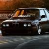 Разборка и ремонт BMW