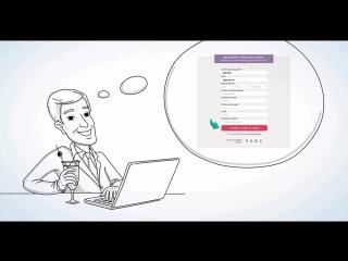 Быстрые кредиты онлайн!