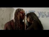 Zaytoven, - What You Think (feat. OJ Da Juiceman, Ty Dolla $ign, Jeremih)
