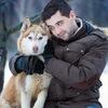 Sergey Grachyov