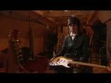 Jeff Becks Guitar Collection