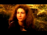 Группа Era (Gregorian) - Ameno Dorime 1996 Эра амено дориме