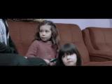 Ali Otajonov - Bolalar uyi _ Али Отажонов - Болалар уйи (soundtrack)_low.mp4