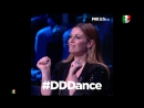 Vanessa Incontrada_ DDDance_ИТАЛКИНО