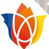 Международный форум «Оренбуржье - сердце Евразии