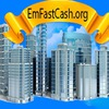 EmFastCash