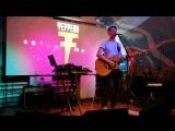 Acoustic Boy - Осень (Live Феррейн, Мск, 22.03.18)
